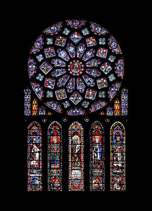 300px-Chartres_-_cathédrale_-_rosace_nord.jpg