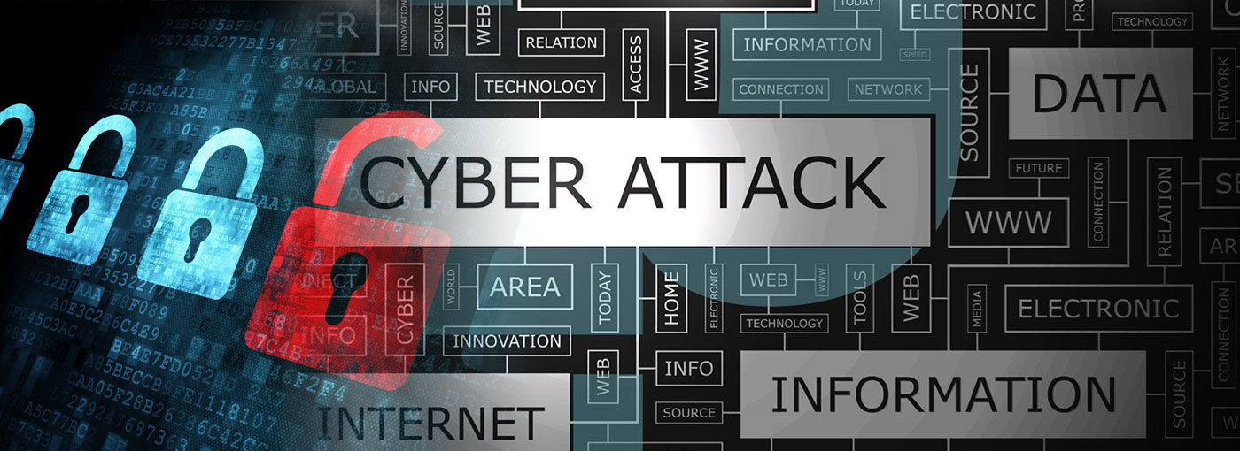 Pakistani-cyber-crime-laws-online-advice-and-legal-help-regarding-cyber-crimes.jpg