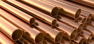 copper-pipes.jpg