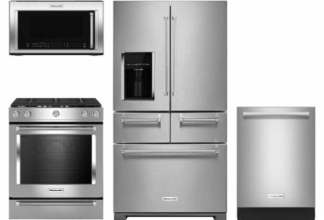 kitchen appliances.jpg