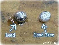 lead vs lead free.jpg