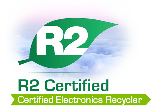 r2-certification-electronic-recycling-florida