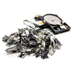 secure-data-destruction-angels-scrap-metal-free-ewaste-pickup-los-angeles.jpg