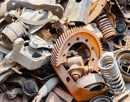 01_metalrecycling.jpg