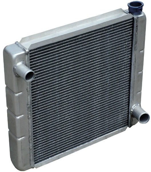 Automobile_radiator (1)