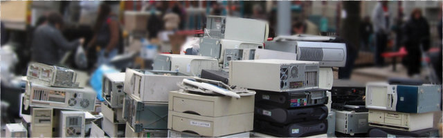 E-waste-Recycling-NYC-Computers.jpg