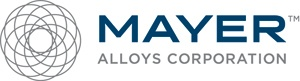 Mayer Alloys