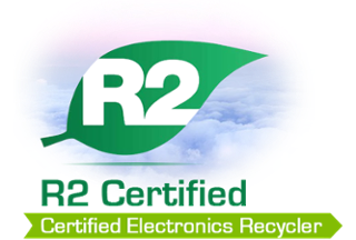 r2-certification-electronic-recycling-florida.png