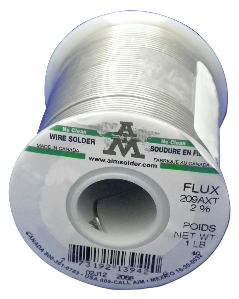 flux solder wire.jpg