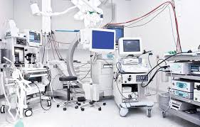 medical equipment.jpg