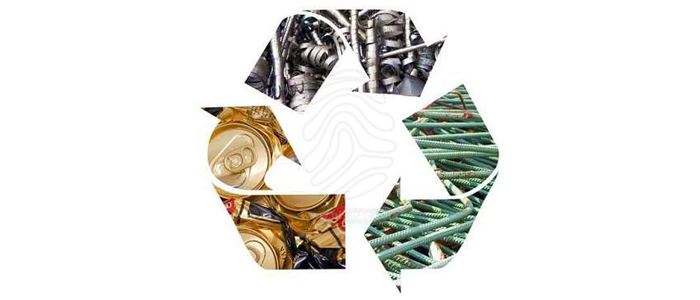 recycling-700x300