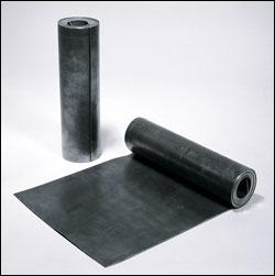 sheet-lead