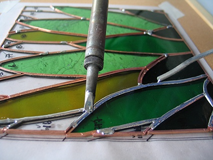 stained glass soldering.jpg