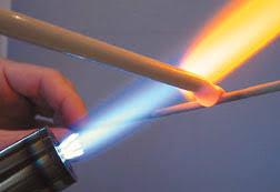 torch.jpg